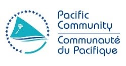 Pacific Geoscience Division