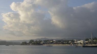 Improved climate information for Vanuatu