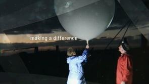 NIWA - Making a difference
